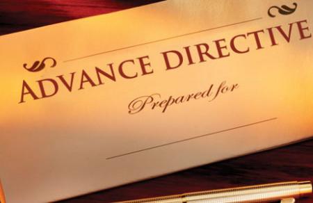 advance-directive-e1398870648929